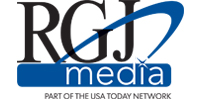 RGJ Media