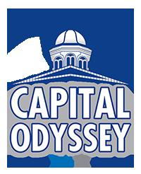 2021 Capital Team List