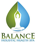 Balance Holistic Health Spa