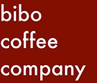 Bibo Coffee Company