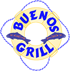 Buenos Grill