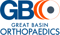 Great Basin Orthopaedic