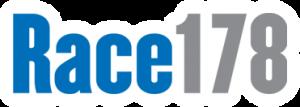logo-race178