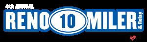 logo-reno-10-miler-short