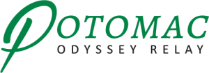 potomac-odyssey-relay
