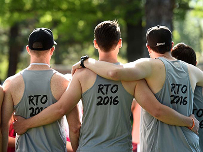 rto-teams-men