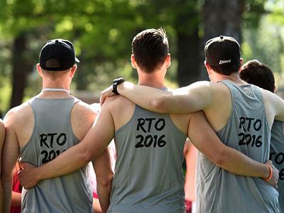 rto-teams-men