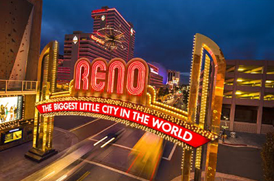 things-to-do-in-reno-nevada