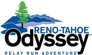 reno-tahoe-odyssey-logo