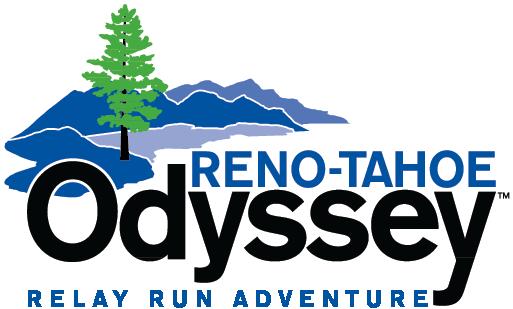 renoe-tahoe-odyssey-logo