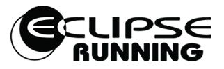 Eclipse Running