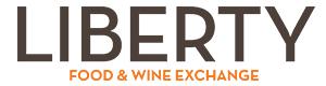 Liberty Food And Wine