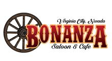 Bonanza Saloon & Café