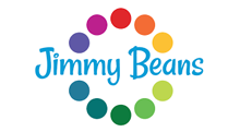 Jimmy Bean Wool