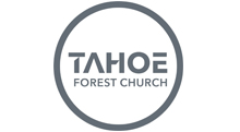 Tahoe Forest Church